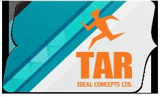 Tar-Bubble